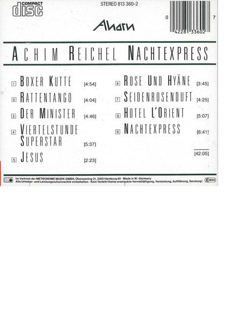 Nachtexpress-1983-B000091E0A-2