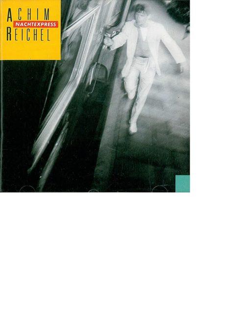 Nachtexpress-1983-B000091E0A