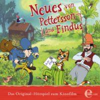Neues-von-Pettersson-und-Findus-3898551245