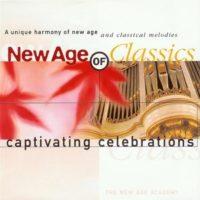 New-Age-of-Classics-Captivat-B00005V8D4