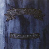 New-Jersey-B000001FP8