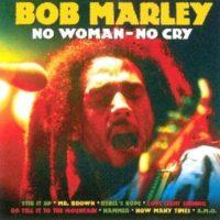 No-Woman-No-Cry-B0009K3418