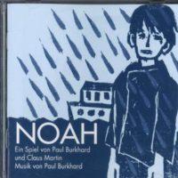 Noah-B002VCUT4W