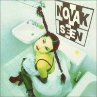 Novak-Seen-B00000B0I7