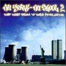 Nu-York-Nu-Skool-Vol-2-East-Coast-DrumnBass-by-Various-Artists-1999-07-20-B01AB91NWS
