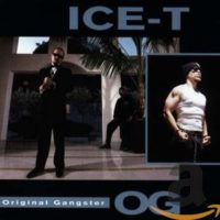 OG-Original-Gangster-B000002LO8