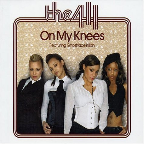 ON-MY-KNEES-CD-EUROPEAN-SONY-2004-B000239BRI