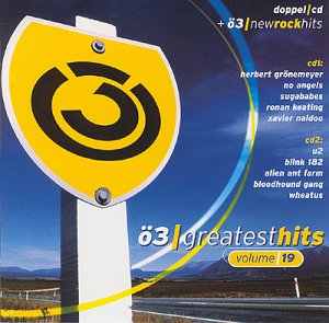 Oe3-Greatest-Hits-19-B00006L74U