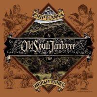 Old-South-Jamboree-B00111WSOS