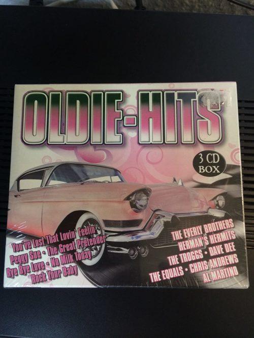 Oldie-Hits-B001CHKIZC