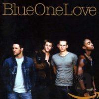 One-Love-B000071630