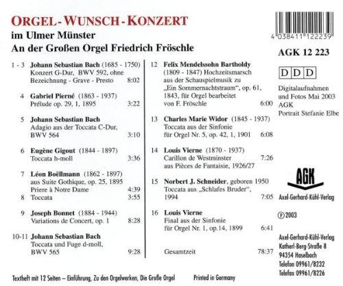 Orgel-Wunsch-Konzert-B0000WXDDO-2