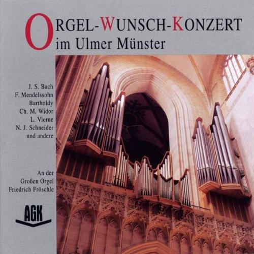 Orgel-Wunsch-Konzert-B0000WXDDO