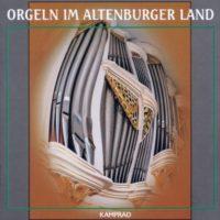 Orgeln-Im-Altenburger-Land-by-Unknown-0100-01-01-B01AB9DK06