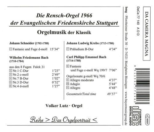 Orgelwerke-der-Klassik-B018Y2ZAXW-2
