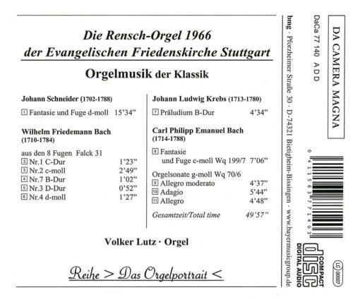 Orgelwerke-der-Klassik-B018Y2ZAXW-3