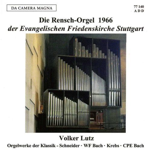 Orgelwerke-der-Klassik-B018Y2ZAXW