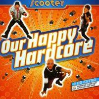 Our-Happy-Hardcore-B000024WT3