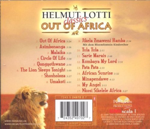 Out-of-Africa-B00004HYRZ-2