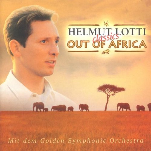 Out-of-Africa-B00004HYRZ