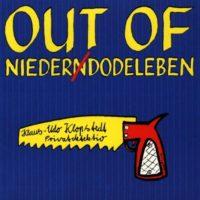 Out-of-Niederndodeleben-B000024TOI
