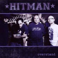 Overstand-B003C1AL08