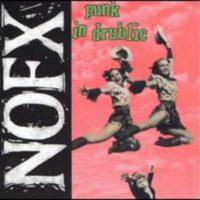 PUNK-IN-DRUBLIC-B000001IPS