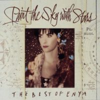 Paint-the-Sky-with-Stars-The-Best-of-Enya-B000024V8E