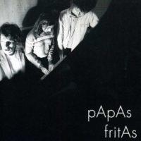 Papas-Fritas-B000025KT9