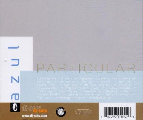 ParticularAzul-B00005KKCQ-2