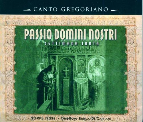 Passio-Domini-Nostri-B00008WQA7