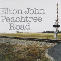 Peach-Tree-Road-12trx-B0006OPXFC