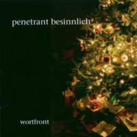 Penetrant-Besinnlich-B000JR0E0K