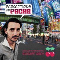 Perceptions-of-Pacha-Vol4-B00180JHAU