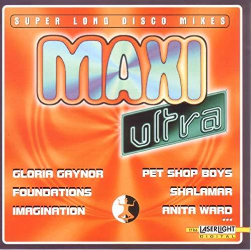 Pet-Shop-Boys-Sugarhill-Gang-Grandmaster-Flash-Shalamar-Rokotto-B0000921F5