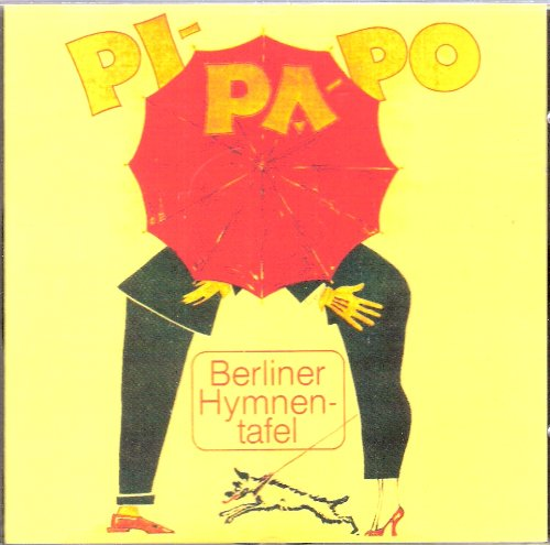 Pi-Pa-Po-B00008VAIH