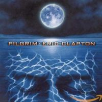 Pilgrim-B0000062UW