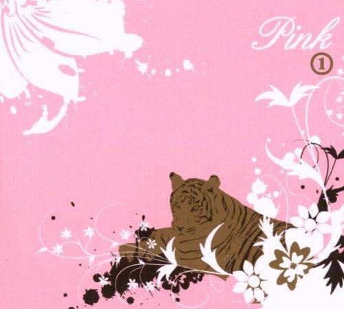 Pink-01-B000MNOXL2