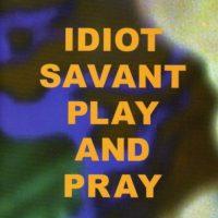 Play-Pray-B00003Q426