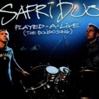 Played-A-Live-The-Bongo-Song-B00005A11R
