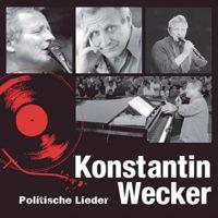 Politische-Lieder-B000FJHED2