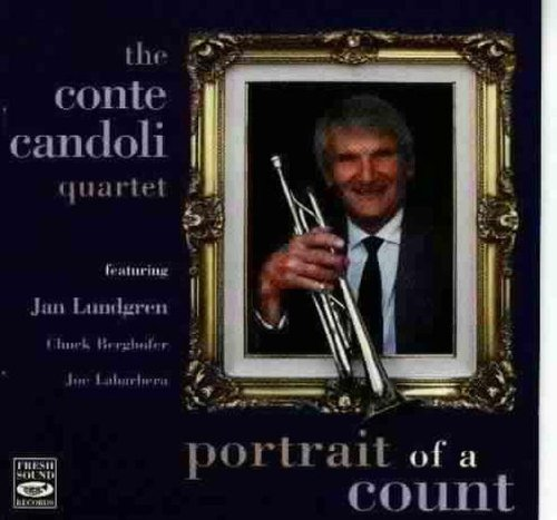 Portrait-of-Count-B0000252MC