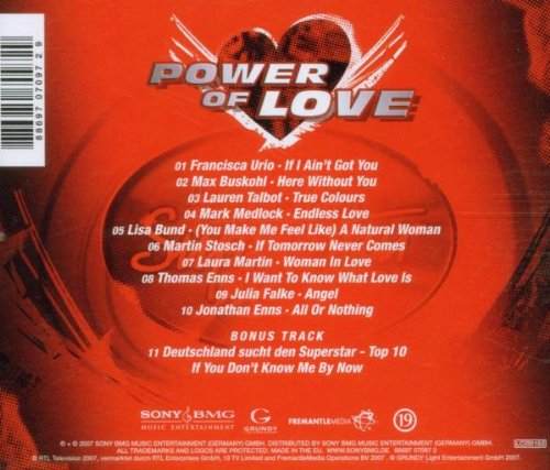 Power-of-Love-B000NA207S-2