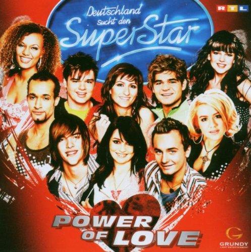Power-of-Love-B000NA207S