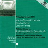 Preistraegerkonzert-2003-Kulturkreis-der-dt-Wirtschaft-im-BDI-Marie-Elisabeth-Hecker-Mischa-Meyer-Claudius-Popp-B004HP5SMO