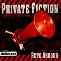Private-Fiction-Vol01-B002VCV04K