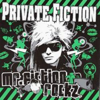Private-Fiction-Vol02-Mr-Fiction-Rockz-B002VCAG22