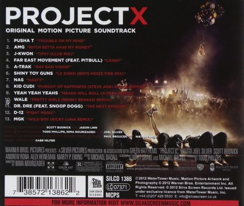 Project-X-Original-Soundtrack-B007XD1920-2