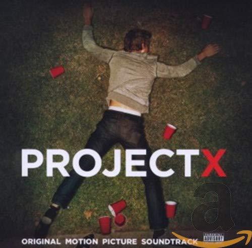 Project-X-Original-Soundtrack-B007XD1920
