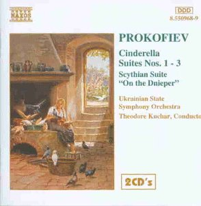 Prokofieff-Aschenputtel-Suiten-1-3-B00000141E